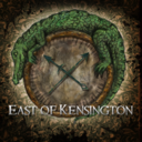 eastofkensington