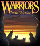 Warriors Fanfiction