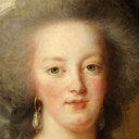 treasure for your pleasure: marie antoinette
