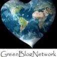 The Green Blog Network