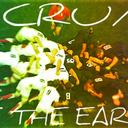 Scrum of the Earth