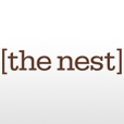 Budgeting Money - The Nest