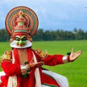 Beauty of Kerala | Tourist Places to Visit