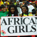 We Love Africans