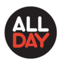 ALLDAY Creative Inc