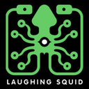 Laughing Squid Tumblr