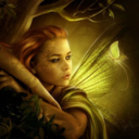 The Faery Diaries