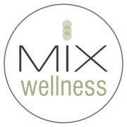 MIX Wellness