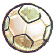 بث مباشرمباريات اليوم 90 Articles And Images Curated On Pinterest In 2020 Bein Sports Barcelona Vs Real Madrid Watch Real Madrid