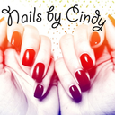 Nails by Cindy