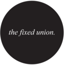 THE FIXED UNION