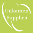 Unkamen Supplies Blog