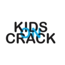 ▲ KIDS ON CRACK ▲