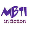 Funky MBTI in Fiction