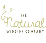 thenaturalweddingcompany.co.uk
