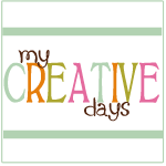 mycreativedays