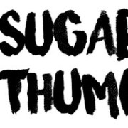 sugarthumb.wordpress.com
