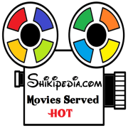 80 Best Movie Review Images In 2020 Movies Hindi Movies Bollywood Movie