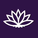 Purple Lotus Spiritual Healing