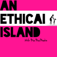 An Ethical Island