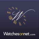 Watch Inspiration by Watches On Net