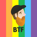 beardstofuck.tumblr.com