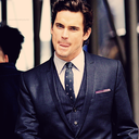 Fifty Shades of Christian Grey