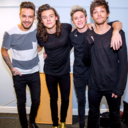 official-one-direction.tumblr.com