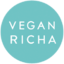One Bowl Vegan Orange Cake - Vegan Richa