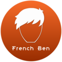 French Ben