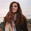 Marzia Bisognin Hungary