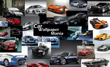 The Car Wallpaper Mania Wiki