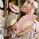 Costume Dramas and Period Clothing