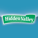Hidden Valley®