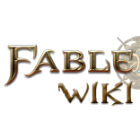 The Fable Wiki