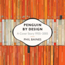 Awesome Book Covers
