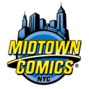 midtowncomics.tumblr.com