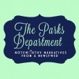 The Parks Department