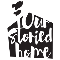 Our Storied Home
