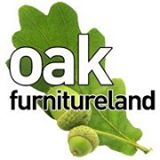 Oak Furniture Land Blog – Style and Inspiration
