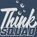 Thinksquad