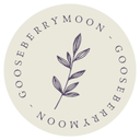 gooseberrymoon.tumblr.com