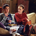 gilmore girls pop culture references