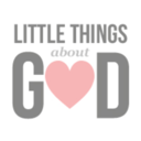 littlethingsaboutgod.tumblr.com