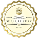 SUPER LUXURY