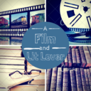 A Film And Lit Lover