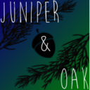 Juniper & Oak Divination