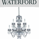Waterford Outlets