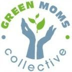 Green Moms Collective