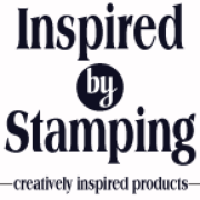 Inspired by Stamping